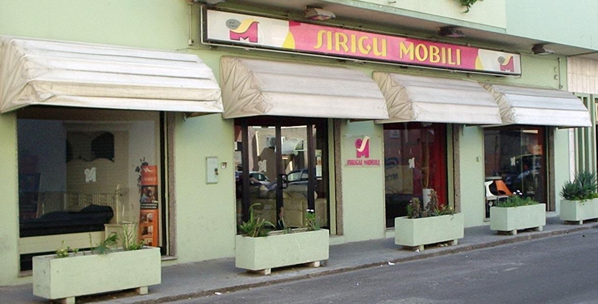 Sirigu-Mobili-esterno