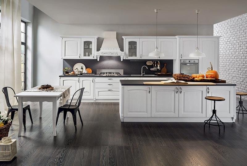cucina-classica-01