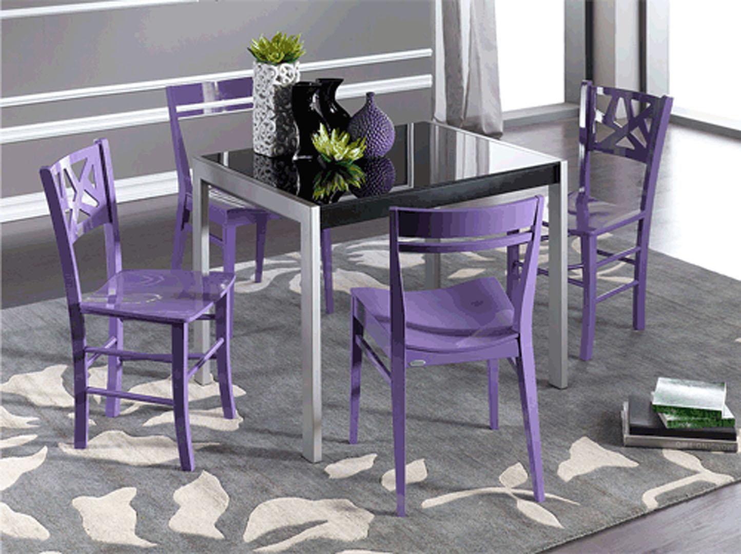 Tavoli e sedie 14 sirigu mobili for Sedie e tavoli